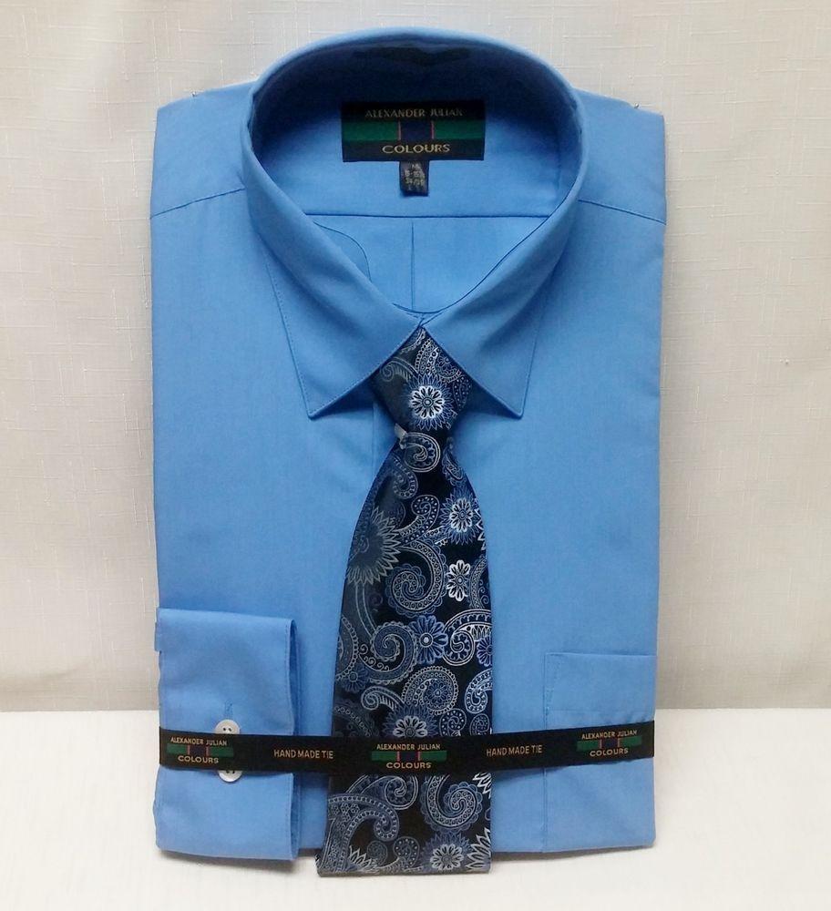 87292b3b Dress Shirts Colours | Top Mode Depot