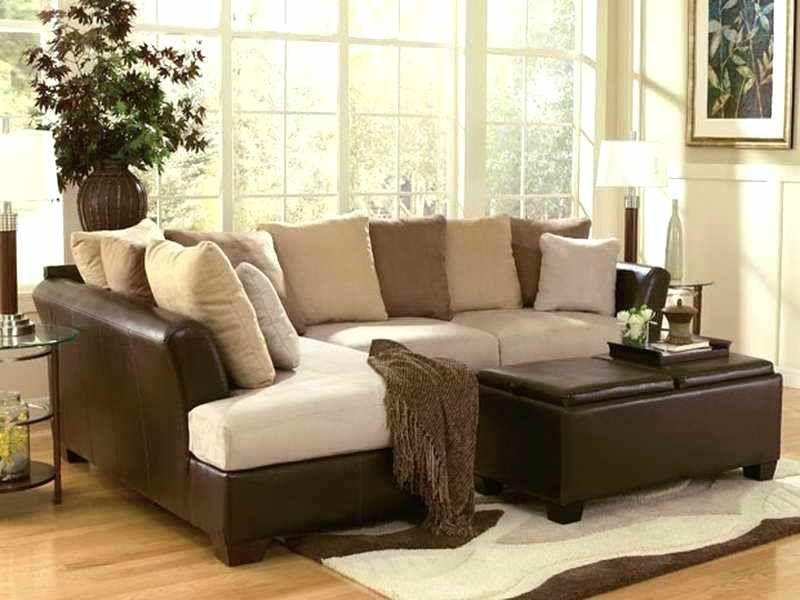 Living Room Sets Furniture Under 500 Cheap Living Room Sets