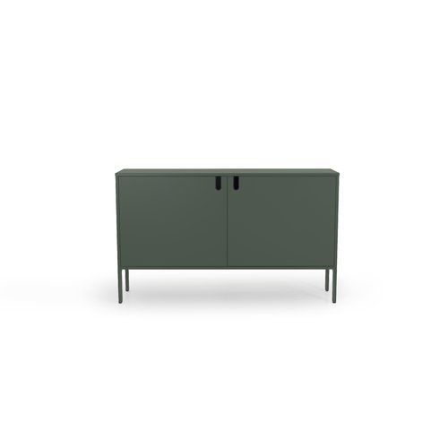 Tenzo Uno Sideboard In 2019 Products Sideboard Adjustable
