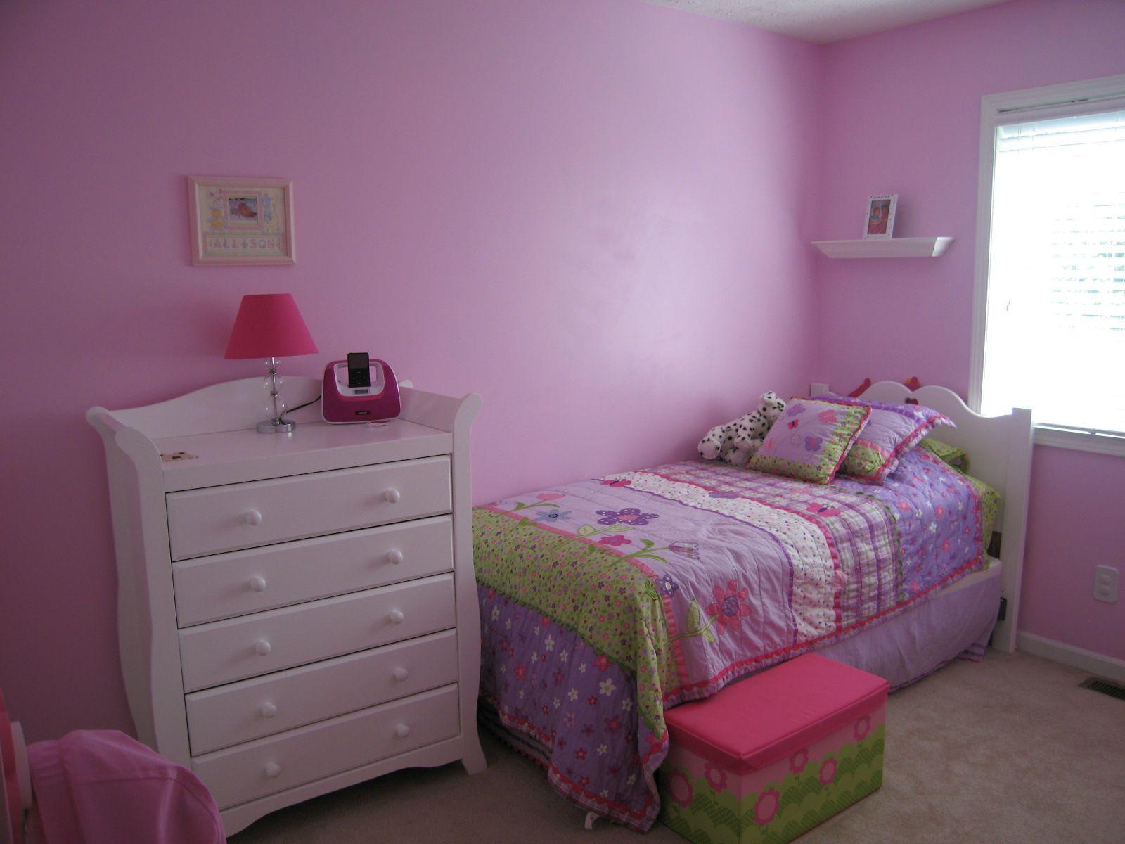 Kinder Schlafzimmer Farben Lila Und Grau Schlafzimmer Deko Ideen