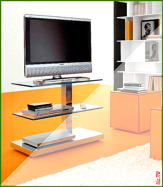 17 Best TV Stand Ideas To Inspire You Tags tv stand ideas bedroom tv stand ideasbedroom