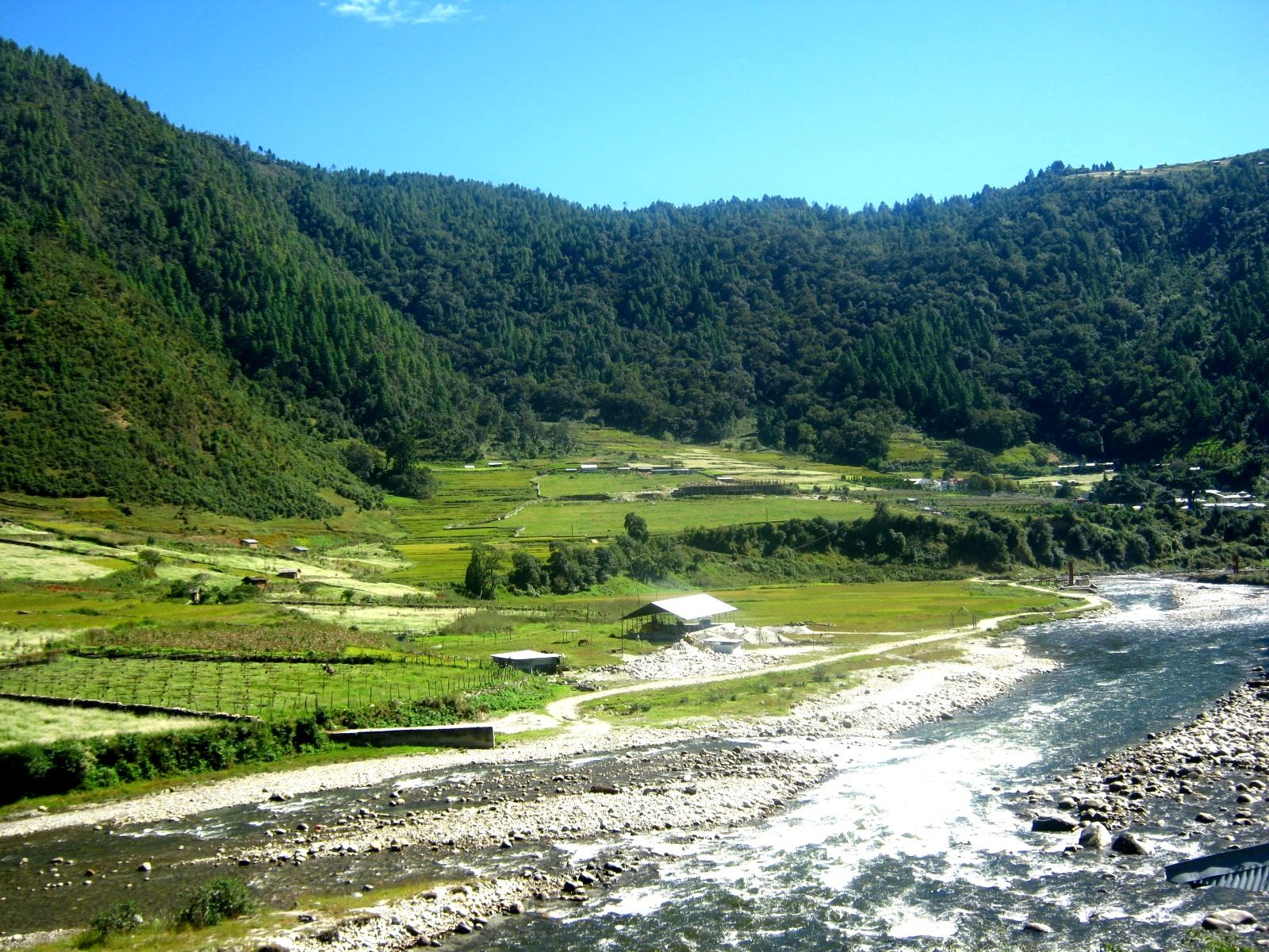 20 Captivating Pictures Of Arunachal Pradesh That Will