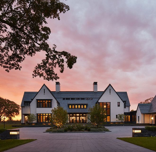 designer luxury homes. Interior Design Ideas  Modern Pinterest Luxury Homes Exterior