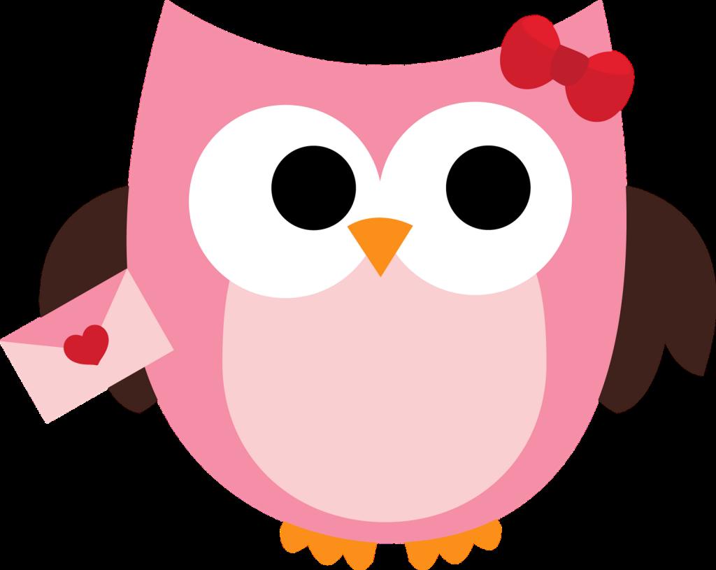 pin by cheryl mensing on teaching pinterest rh pinterest com cute animal valentine clipart