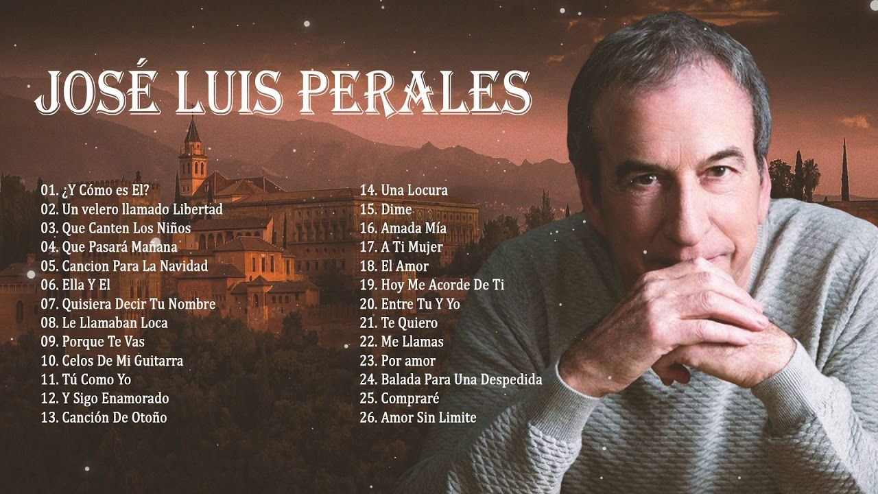100 Jose Luis Perales Ideas Louis Vuitton Bag Neverfull Long Sleeve Tshirt Men Mercedes Sosa