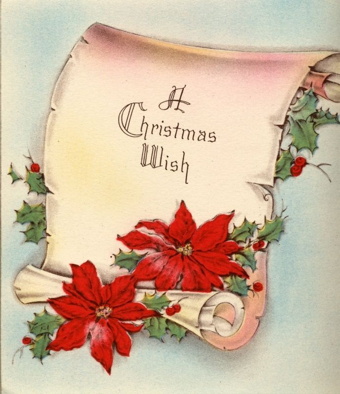 Victorian christmas vintage christmas pinterest vintage christmas greeting cards victorian christmas m4hsunfo