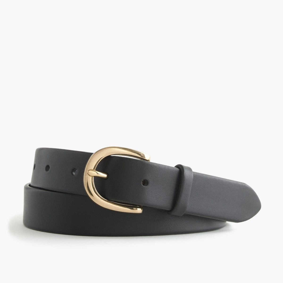Shop the Classic Leather Belt at JCrew.com and see our entire selection of Women's Belts.