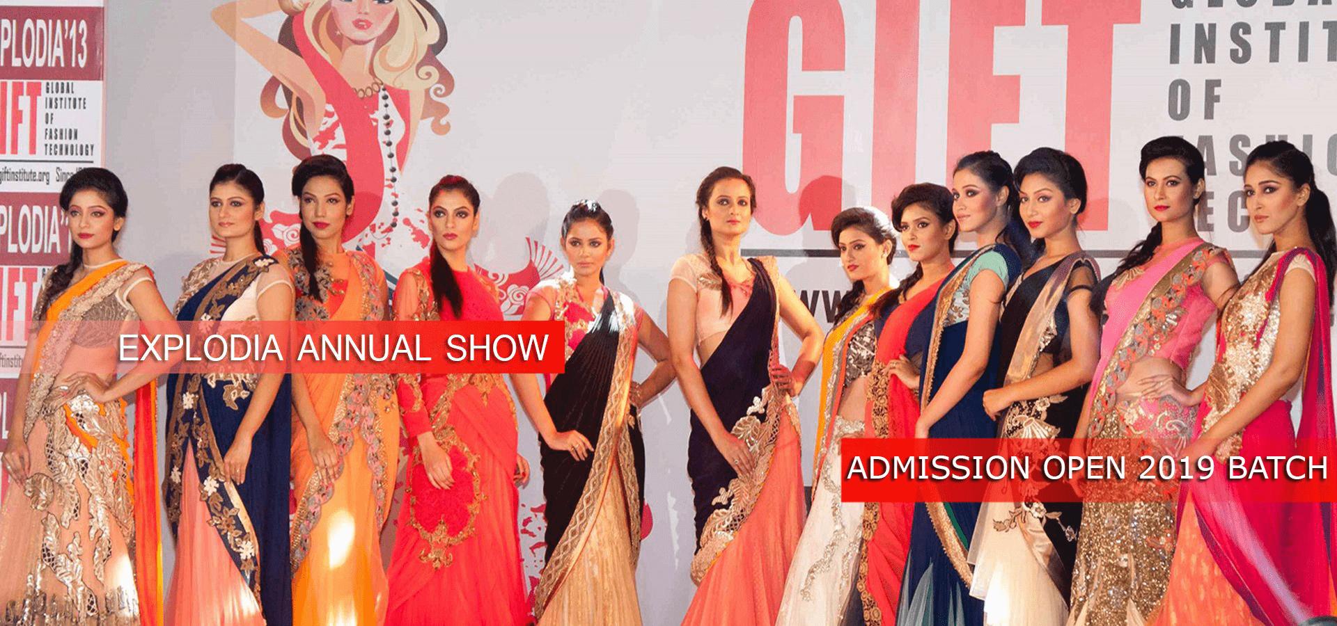 Fashion Designing Institute In Kolkata Fashion Institute Technology Fashion Fashion Designing Institute
