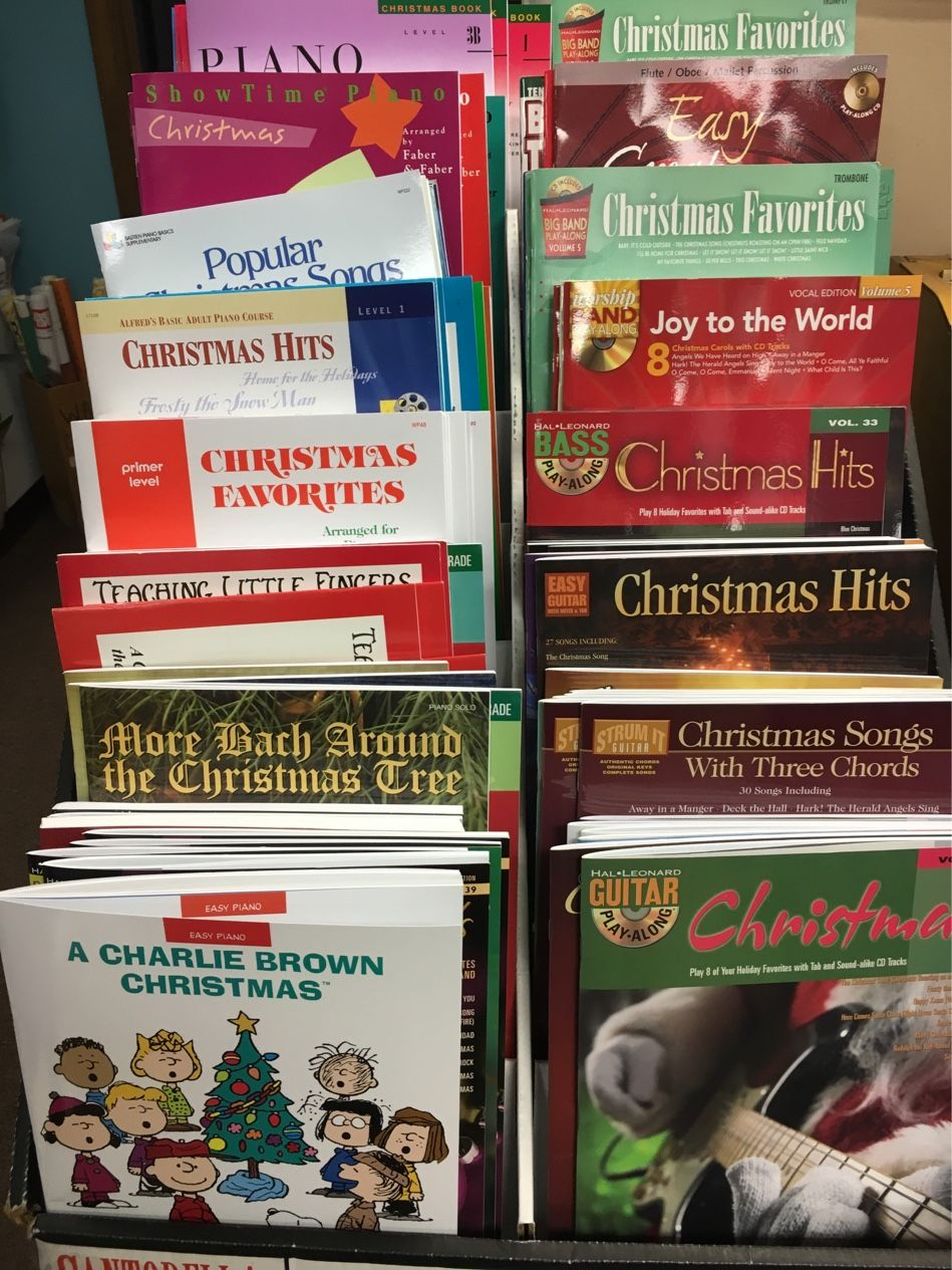 Christmas Book Sale!!!! Extra 10% Off!! Limited Time. Get started early for 2016! (With images ...