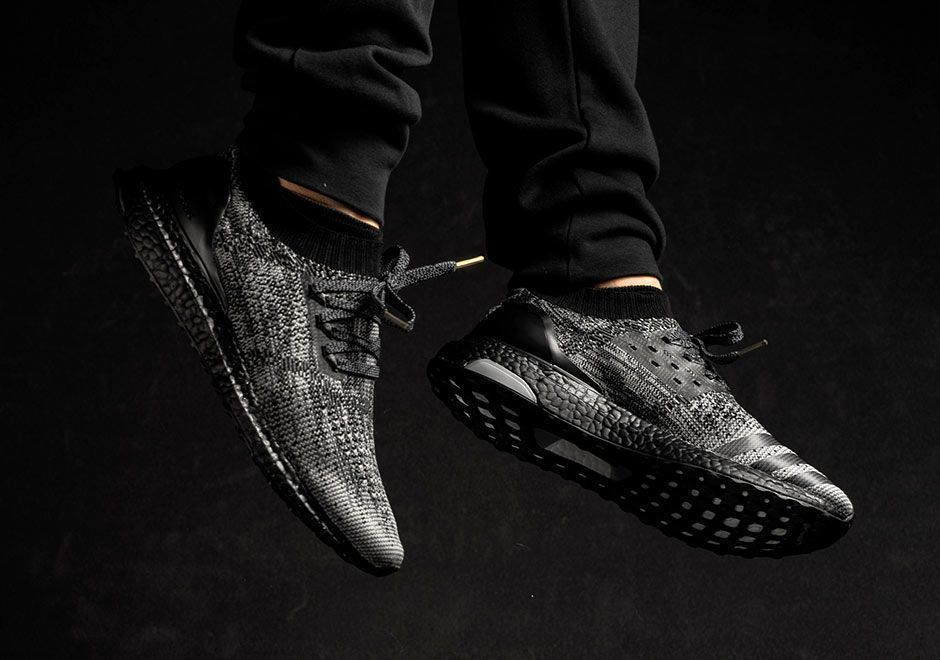 adidas Ultra Uncaged Boost Uncaged Ultra