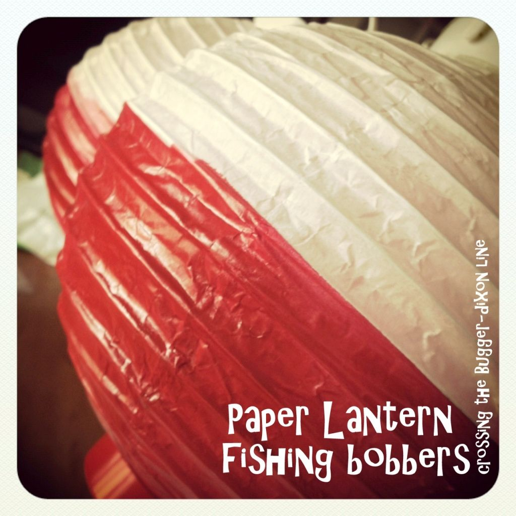 Paper Lanterns Dollar Tree Endearing Tutorial Batteroperated Paper Lanterns $1 At Dollar Tree  Spray Decorating Inspiration
