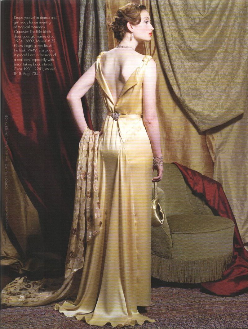 Pin by miguel angel garcia on vogue magazine pinterest vintage