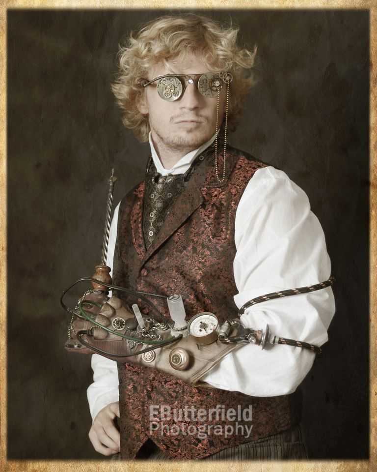 Image result for e butterfield photography