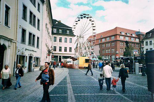 Zittau 2004