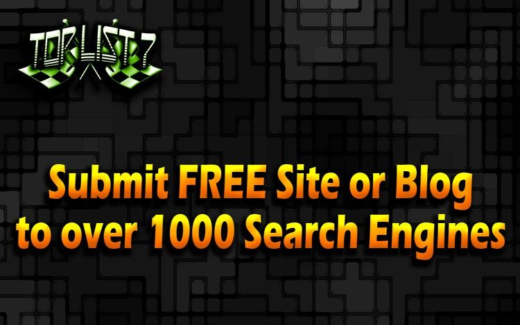 submit free site or blog to over 1000 search engines free auto rh pinterest com Delete All Search History Search History