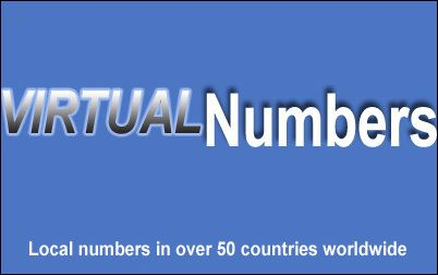 Now, you can get virtual numbers from 60+ countries. By using #pinlessvirtualnumbers service of konnect 24, you may forward your calls to your virtual numbers, it gives you an international presence while at home or away from home.