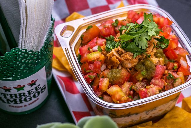 Mexican Restaurants Near Me Mexican Food Mexicanfood