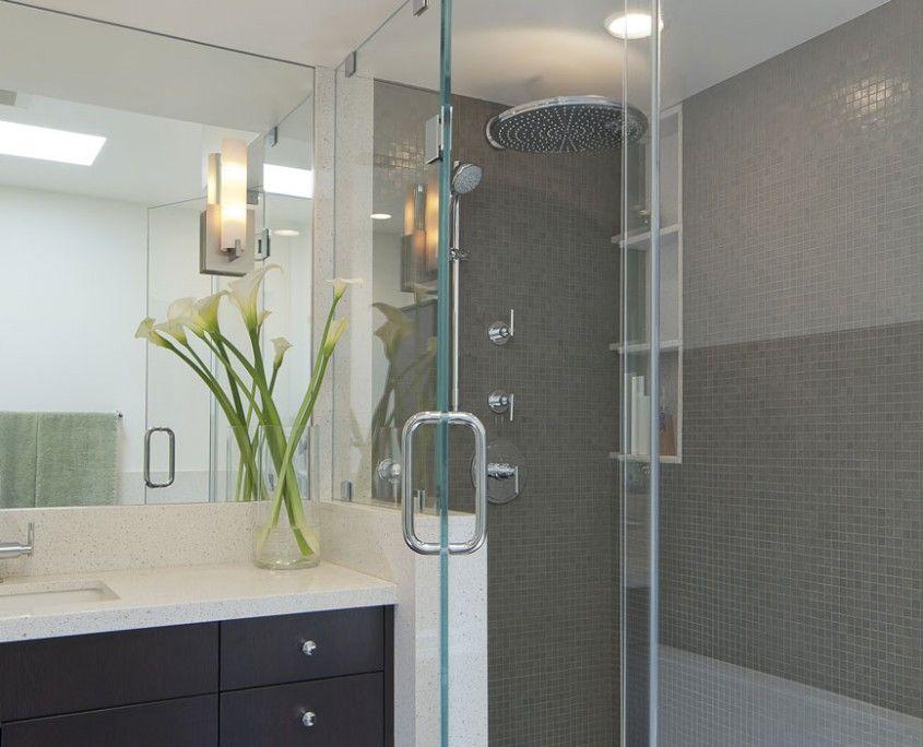 Sanfranciscobathroomrenovation RESTORE RENOVATE DECORATE Inspiration Bathroom Remodel San Francisco Model