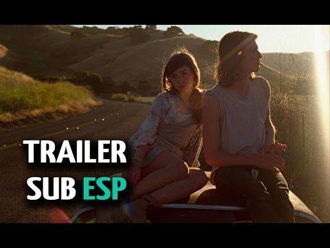 I Believe In Unicorns Official Trailer Hd Sub Ulado En Espanol Indi
