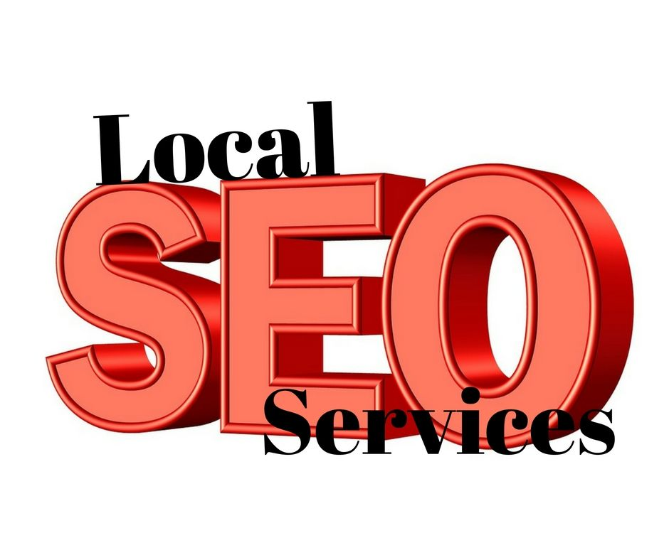 #SEO in Australia: keeping it local https://www.leapfrogmedia.com.au