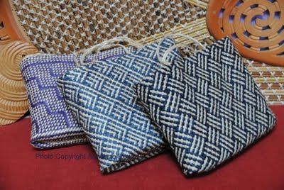 Introducing Maori Lifestyles: From the Kete Files