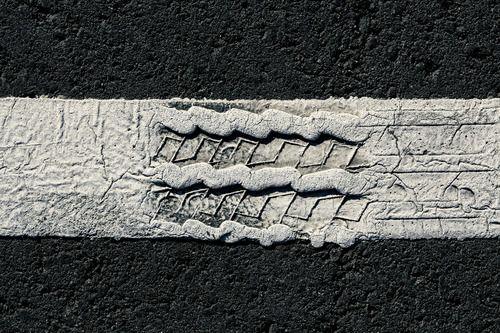 Fine Art Print • Photo by EGON GADE ARTWORK on http://www.egongadeartwork.com