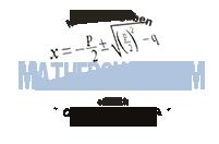 mathepower gleichungen lösen