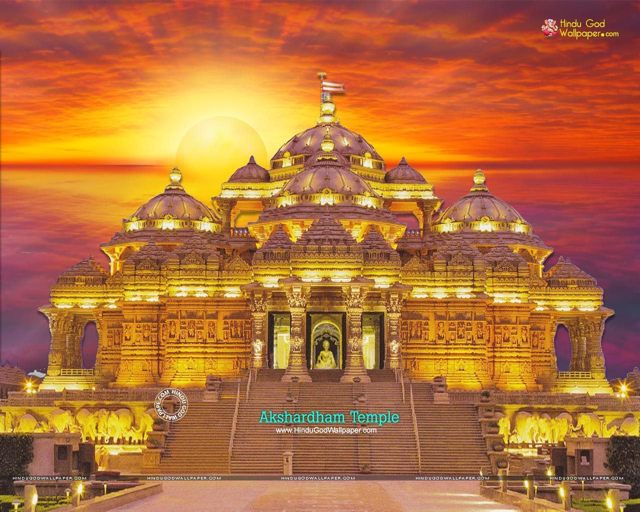 Akshardham mandir wallpapers photos images download temples akshardham mandir wallpapers photos images download thecheapjerseys Gallery