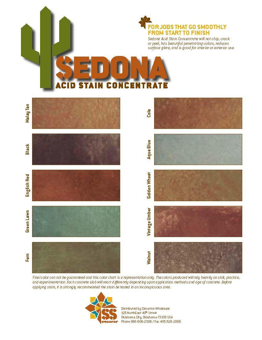Pin On Acid Stain Floors