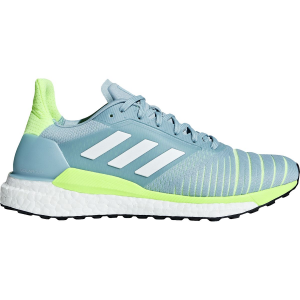 Photo of Adidas Solar Glide Boost Running Shoe – Women's