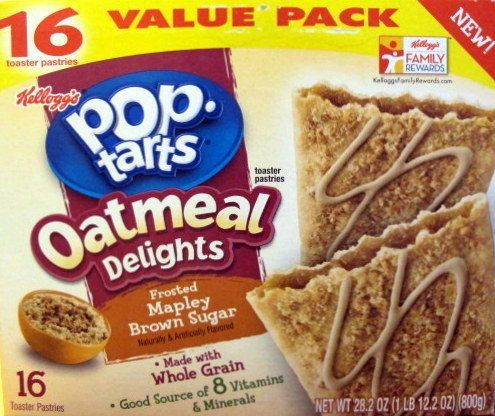 Oatmeal Delights Pop tarts...Frosted Mapley Brown Sugar...16 Value Pack Pop-Tarts,http://www.amazon.com/dp/B00ATI8V7C/ref=cm_sw_r_pi_dp_r75Qsb0N4MMZJYEJ