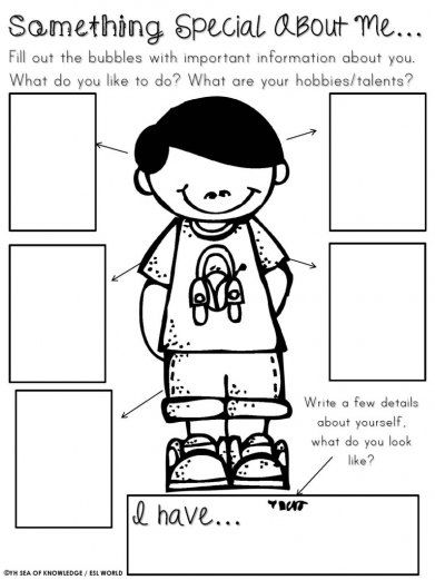 Teaching Social Skills Fantastic Hands-on Ideas and Free