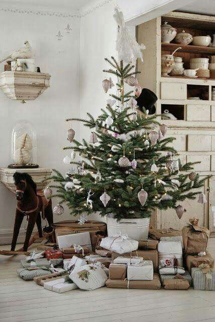 Pin by Caroline Scott on Holidays are coming!!!!! Pinterest