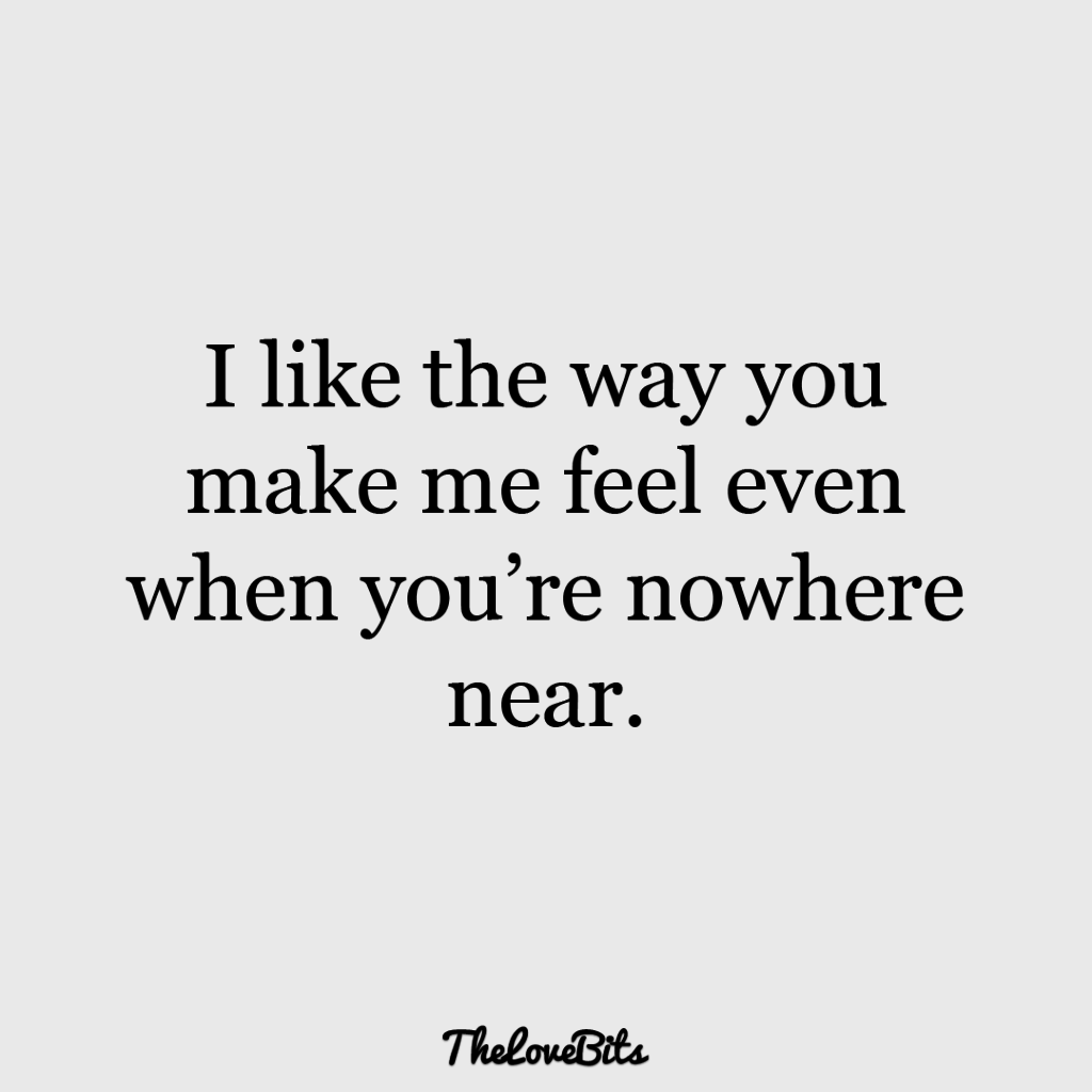 50 Long Distance Relationship Quotes That Will Bring You Both Closer - 50 Long Distance Relationship Quotes That Will Bring You Both Closer – TheLoveBits -