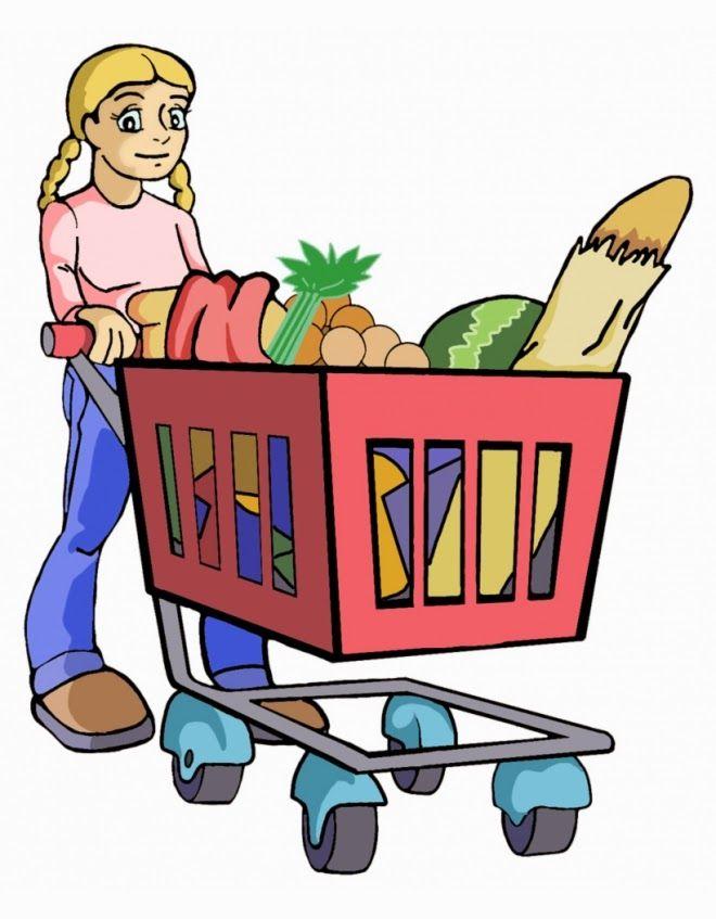 Enjoy Life: Consumo consapevole, multinazionali e boicottaggio...