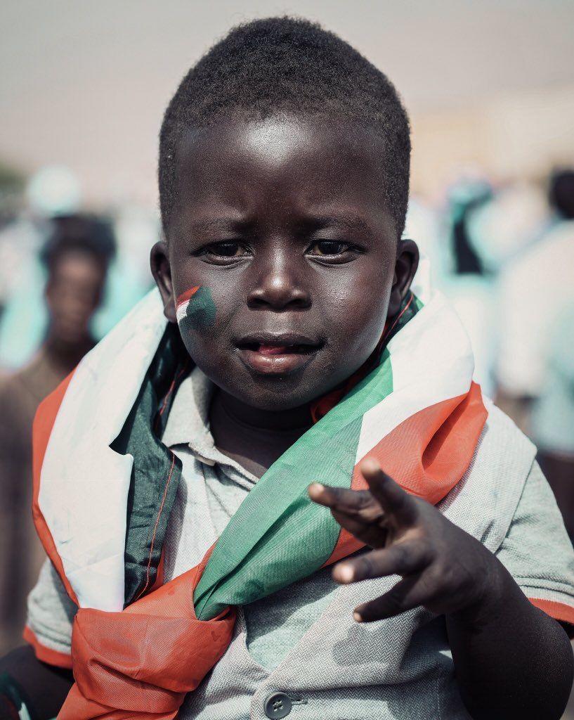 Sudan revolution 2019 World cultures, Sudan, Im not perfect