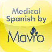 Audio Medical Spanish Child Life Specialist Child Life
