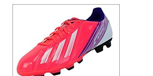 e17f763da Adidas F5 TRX FG Womens Cleats 5    Check out this great product.(This is  an Amazon affiliate link and I receive a commission for the sales)