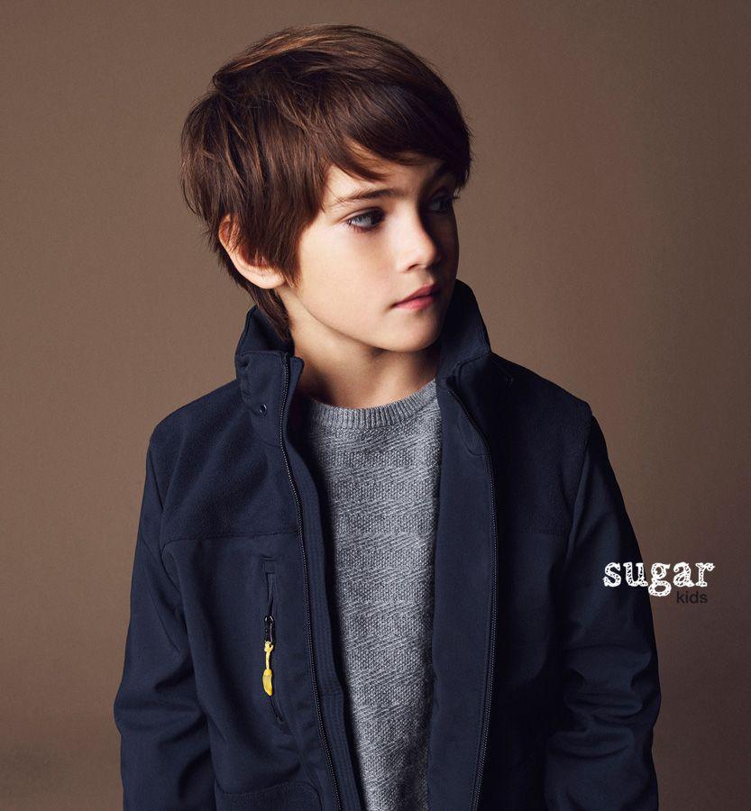 SugarKIDS