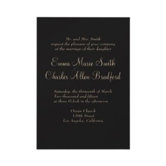 New Wedding Invitation Designs from Sheila Peterson Wedding Store!! #weddings