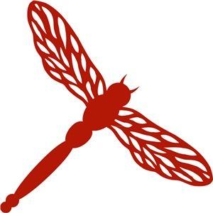 Download Dragonfly Love Svg / Free SVG File~Live Laugh Love ...