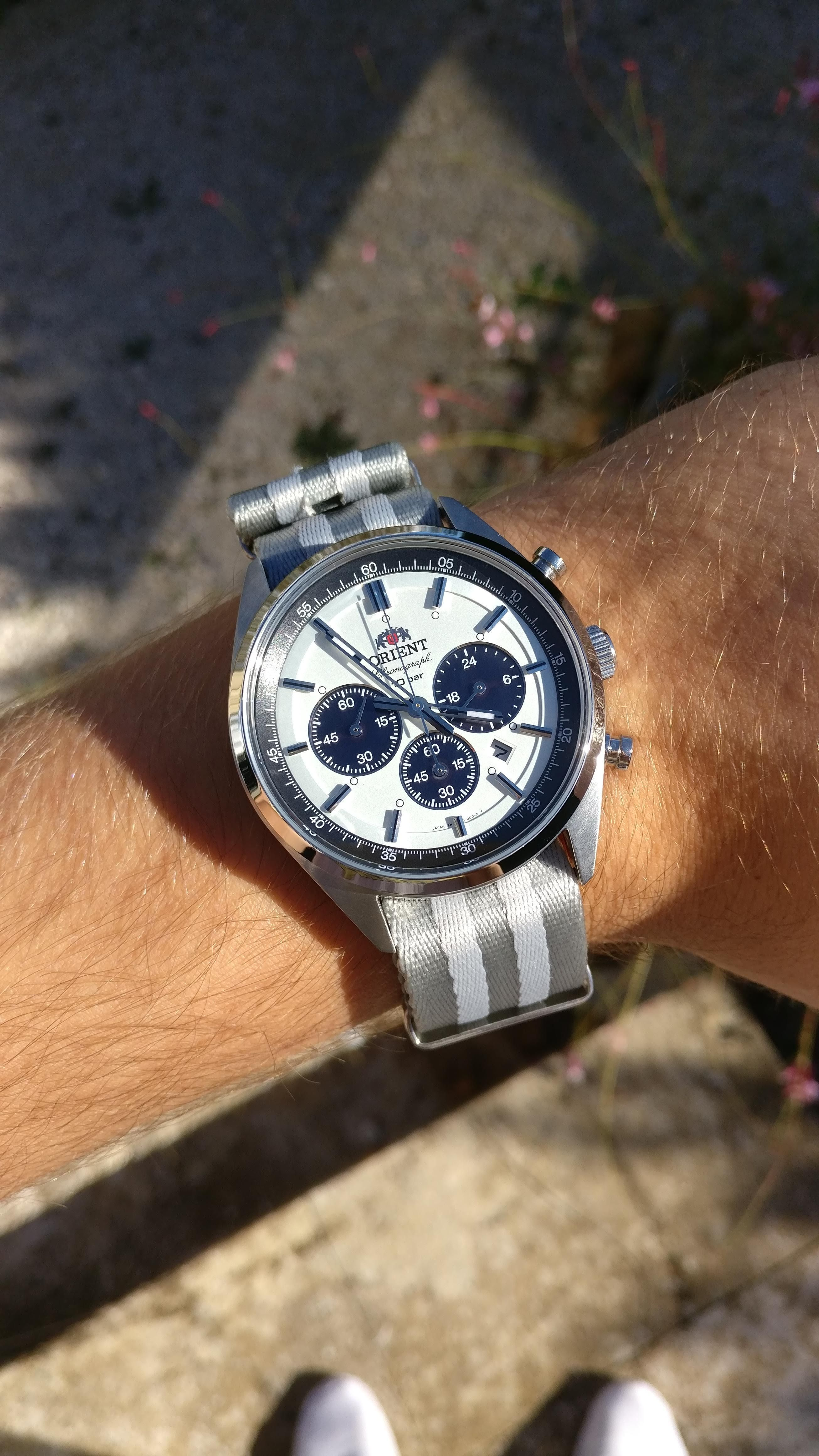Watches For Men Birthday Gifts Top Mens