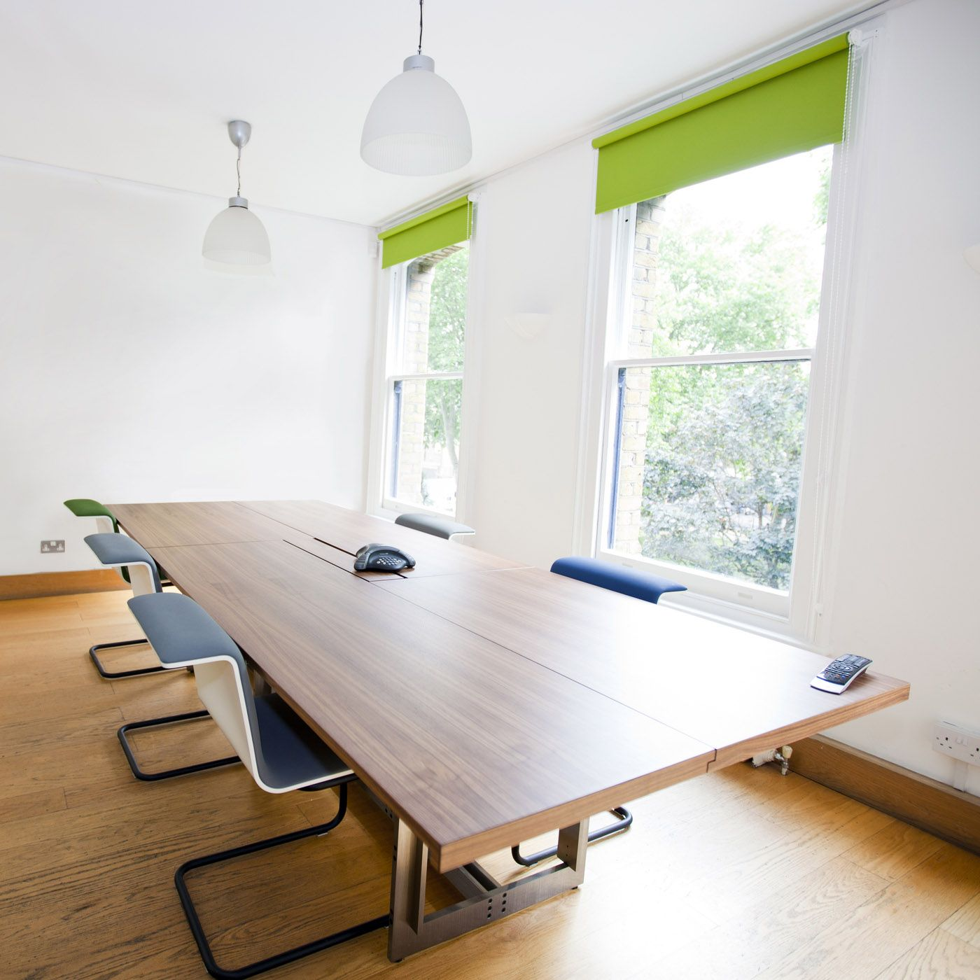 Office table janitorial cleaning services in cohoes ny