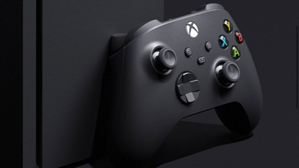 Microsoft May Have A Big Xbox Series X Announcement Around The Corner In 2020 Xbox Ps4 Or Xbox One Online Video Streaming