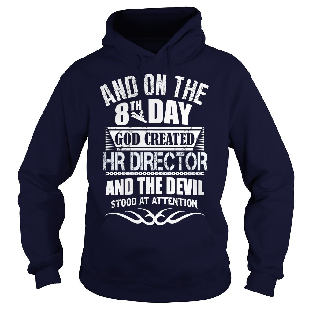 HR DIRECTOR T-Shirts, Hoodies. Get It Now ==►…