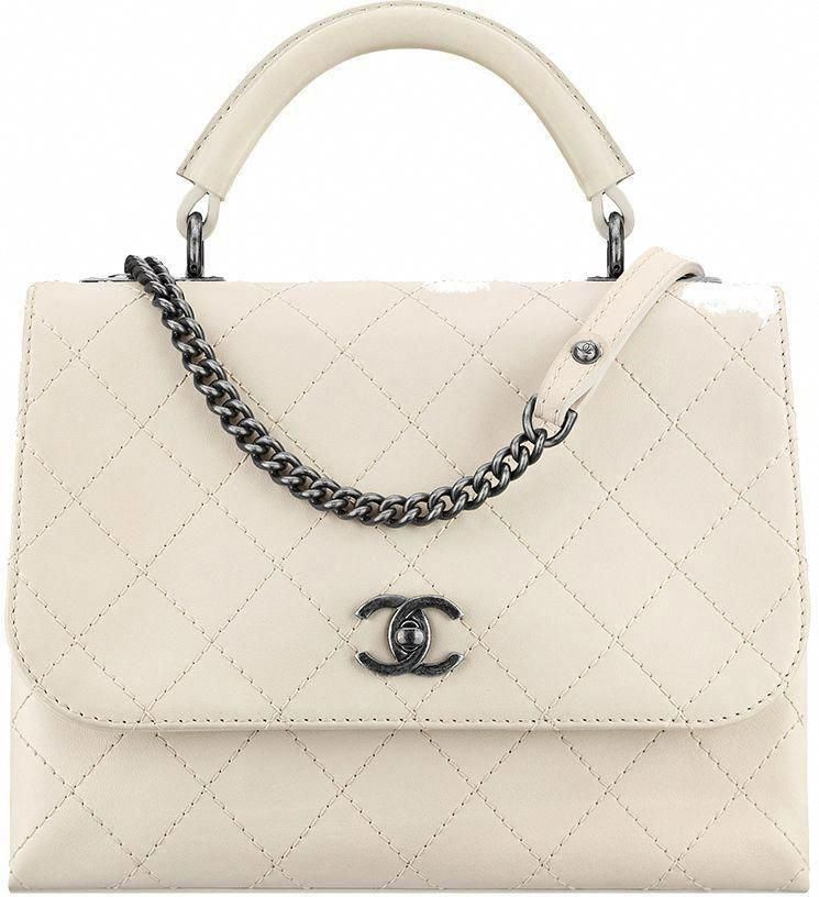 073d8c8dfbfc Chanel-Spring-Summer-2016-Bag-Collection-16 #Chanelhandbags | Chanel ...