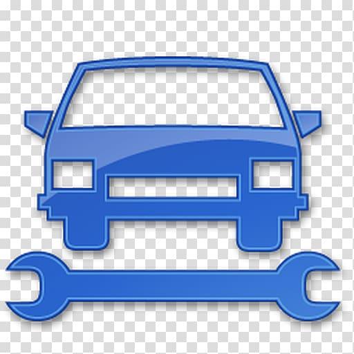 Car Automobile Repair Shop Motor Vehicle Service Maintenance Car Transparent Background Png Clipart Auto Repair Shop Automotive Mechanic Car Air Filter