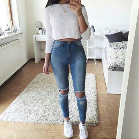 Pinterest Pmooose Ropa Ropa Tumblr Ropa De Moda