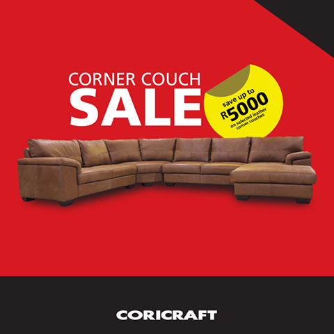 Terrific Massive Saving Just In Time For Christmas From Coricraft Frankydiablos Diy Chair Ideas Frankydiabloscom