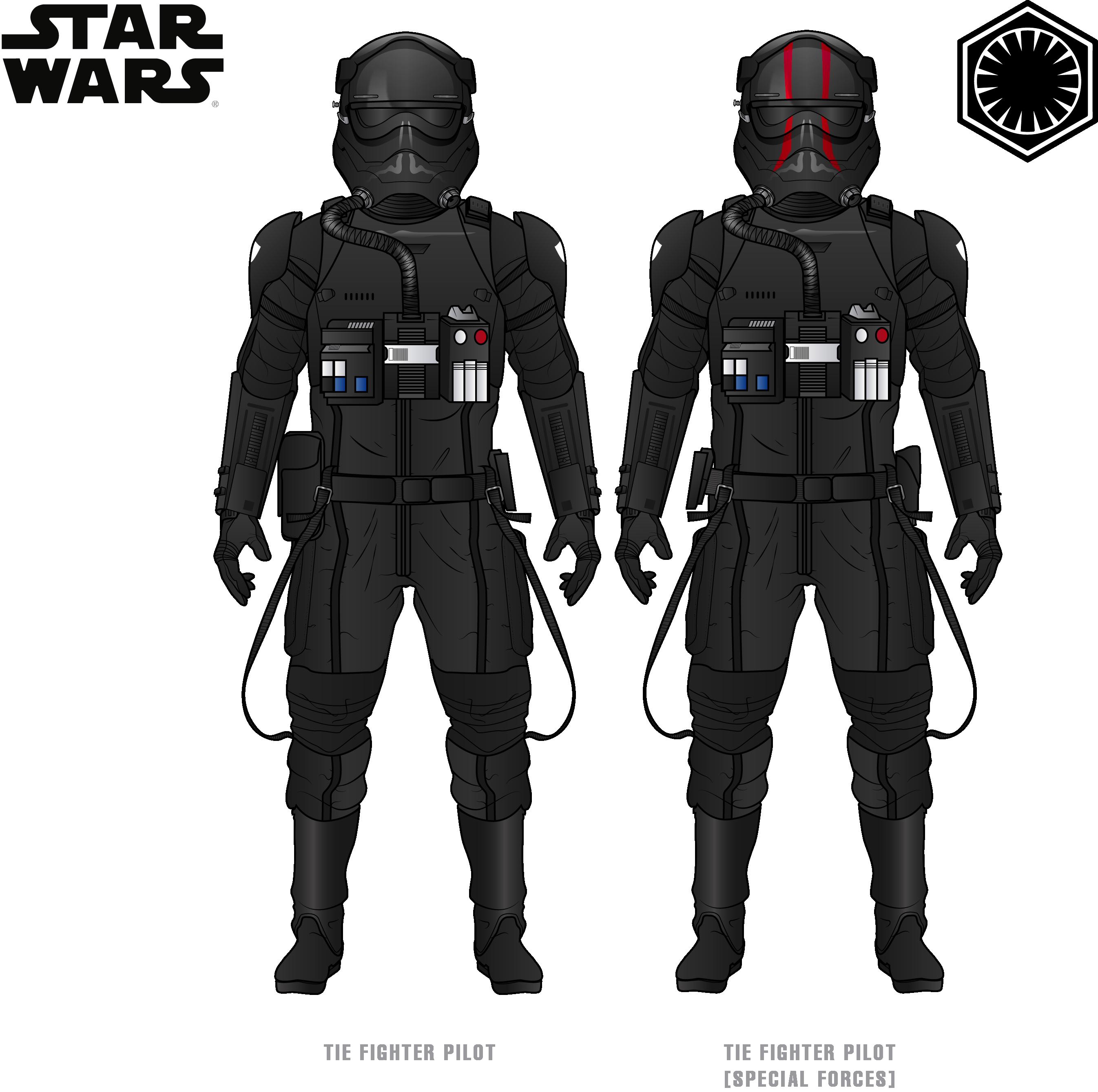 Clone Trooper Pilot Arc Trooper Pilot Star Wars Clone Wars Star Wars Drawings Star Wars Trooper